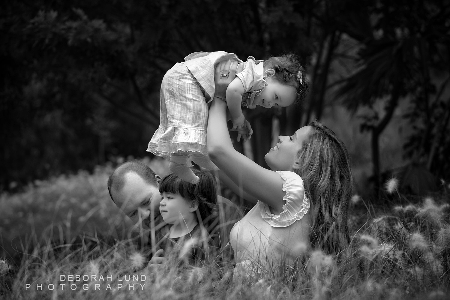 Best-family-photos