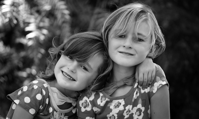Girls_5086