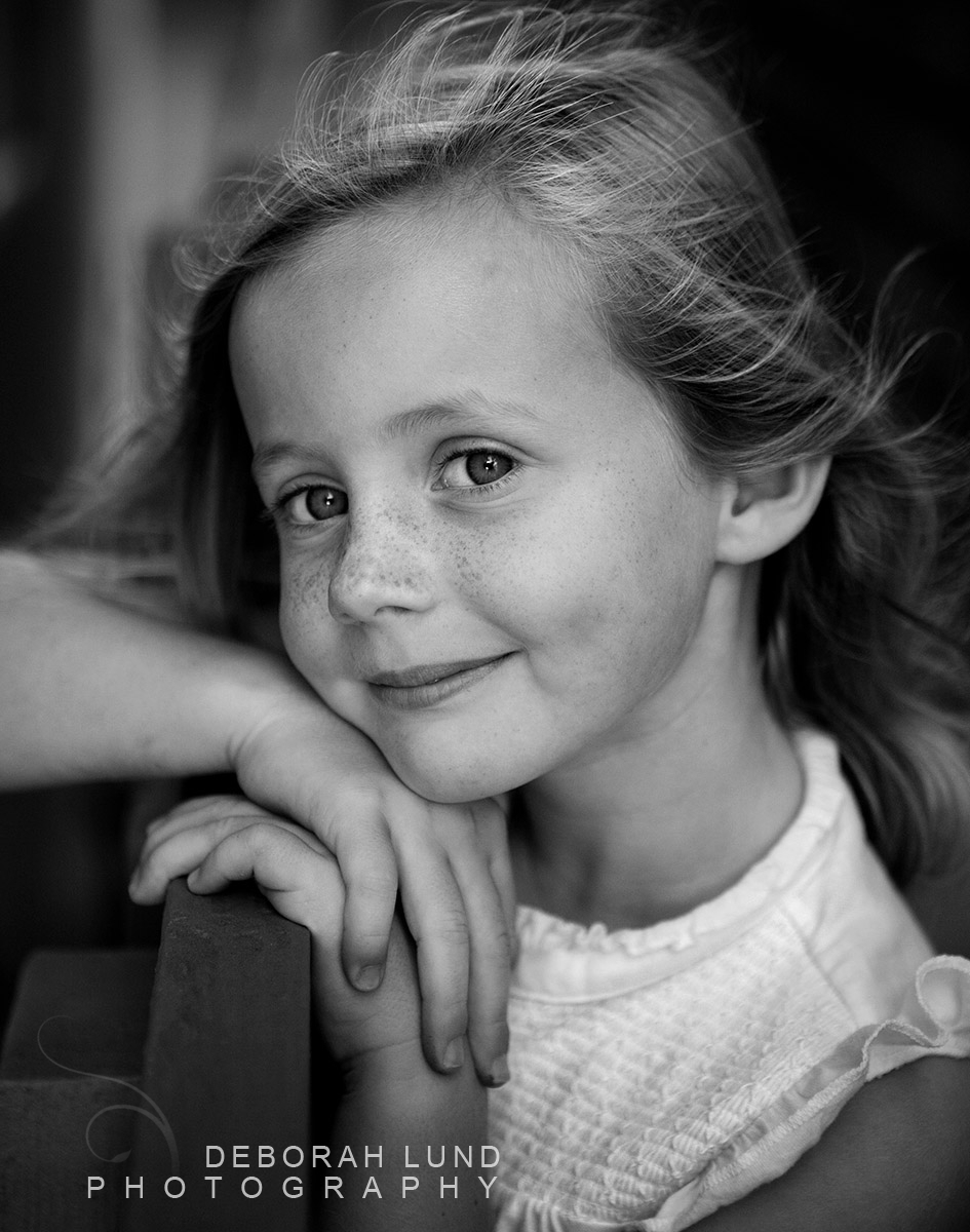 child-portrait-orange-county-black-white-2
